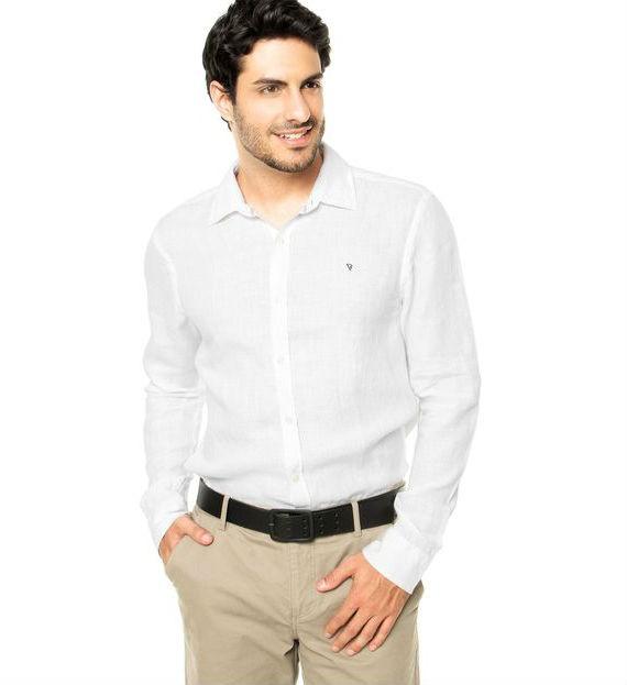 camisa-linho-vr-bordado-branca-dafiti