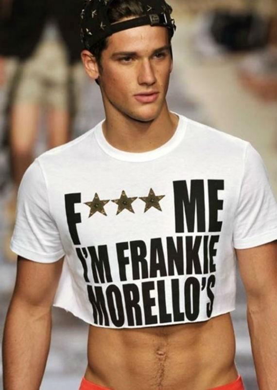 camiseta-cropped-feia-pra-burro