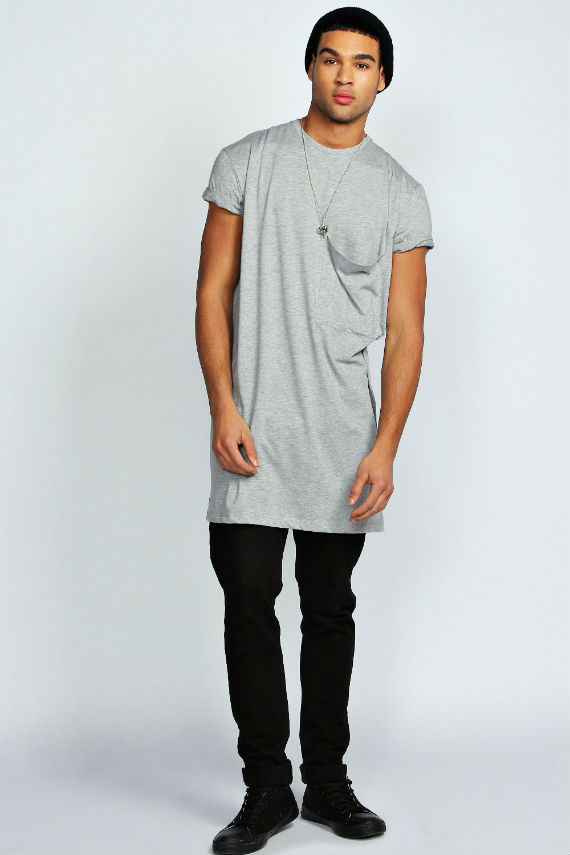 camiseta_masculina_oversized_parecendo_camisola
