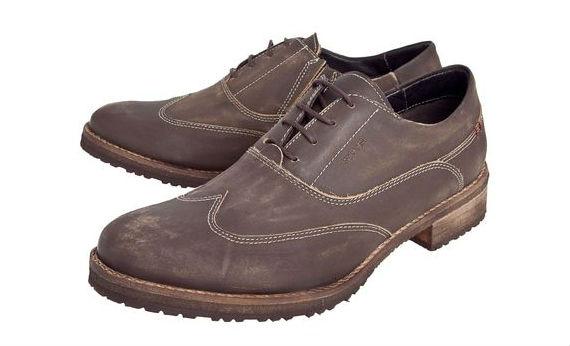 ferracini-sapato-marrom-cadarco