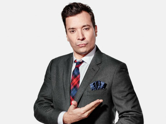 jimmy_fallon_jcrew_pocket_dial_ft02