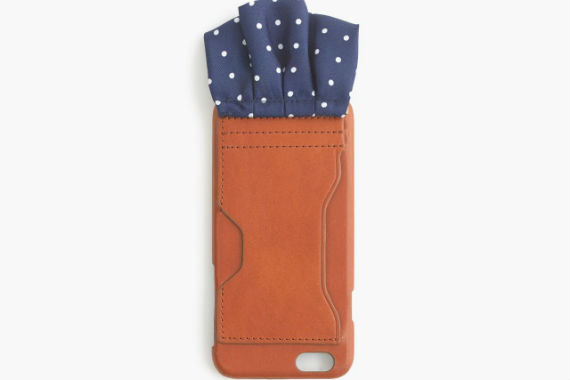 jimmy_fallon_jcrew_pocket_dial_ft03