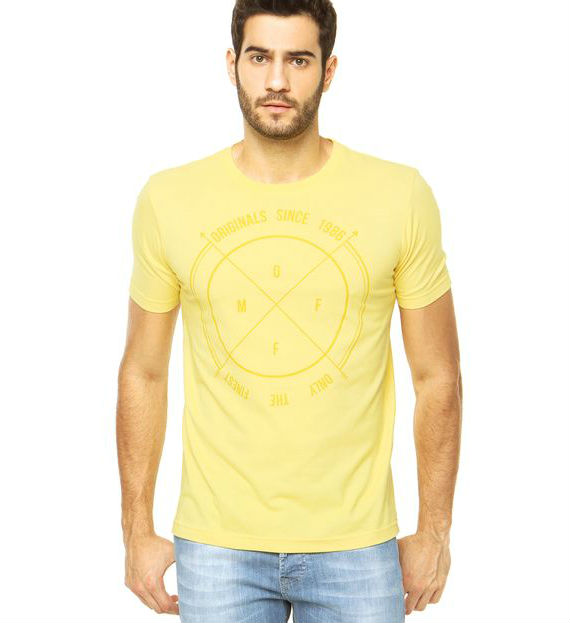 mofficer_camiseta_amarela_estampa_dafiti
