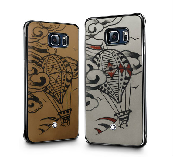 montblanc_tattoo_cover_samsung_galaxy_01
