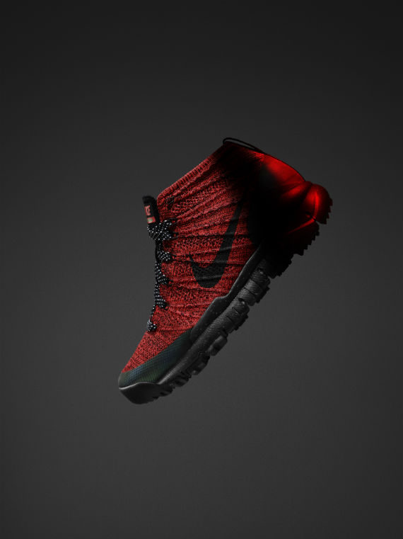 nike_sneakerboots_collection_2015_07