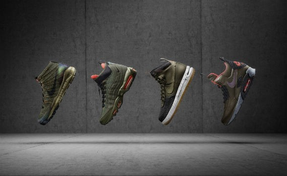 nike_sneakerboots_collection_2015_08