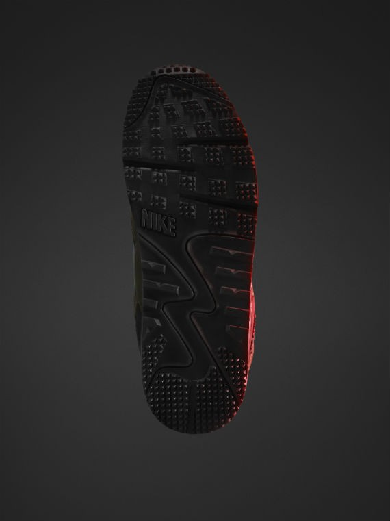 nike_sneakerboots_collection_2015_16