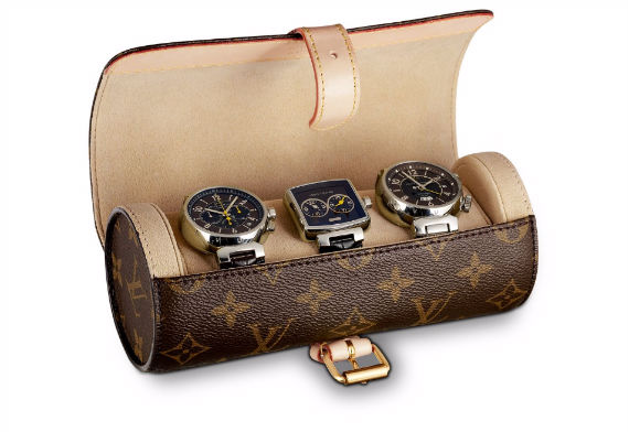 case-3-relogios-louis-vuitton