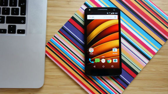 motorola-motox-force-smartphone-03