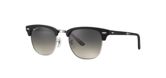 ray-ban-oculos-de-sol-clubmaster-dobravel-preto