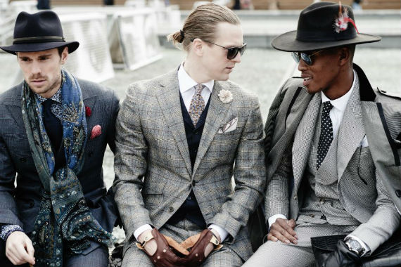 89-pitti-uomo-2016-erros-ft-10