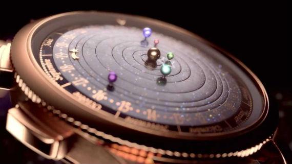 Van Cleef-Arpels-Complication-Poetique-Midnight-Planetarium