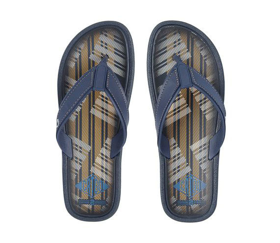 cartago-sandalia-maiorca-azul-dafiti