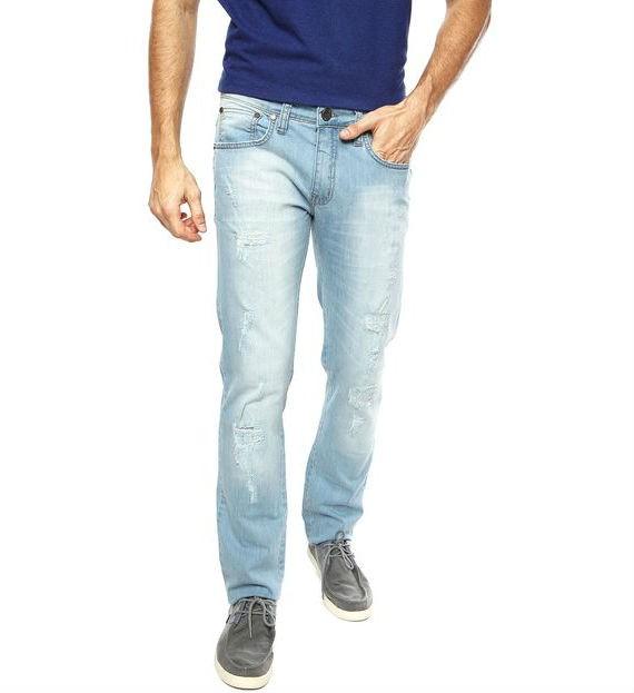 colcci-calca-jeans-alex-2-dafiti