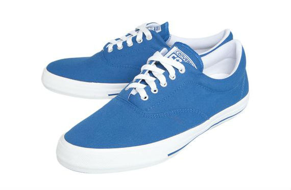 converse-tenis-skidgrip-cvo-ox-azul-dafiti