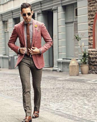 look-masculino-cor-rosa-ft05
