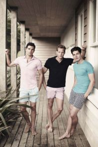 look-masculino-cor-rosa-ft06