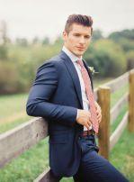 look-masculino-cor-rosa-ft11