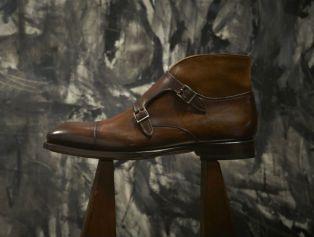 magnanni-sapatos-calcados-couro-02