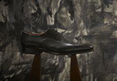 magnanni-sapatos-calcados-couro-03
