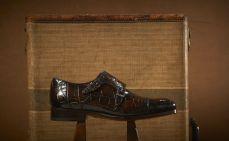 magnanni-sapatos-calcados-couro-04
