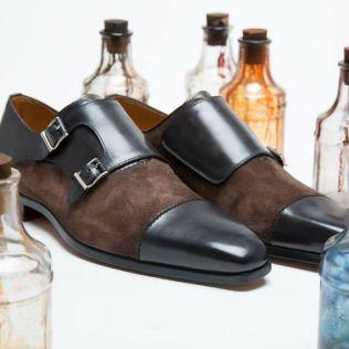 magnanni-sapatos-calcados-couro-09