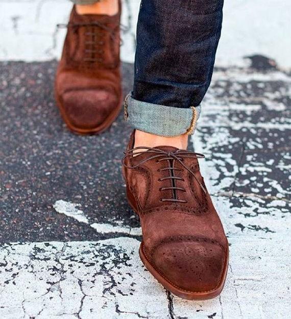 magnanni-sapatos-calcados-couro-14