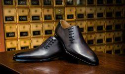 magnanni-sapatos-calcados-couro-17