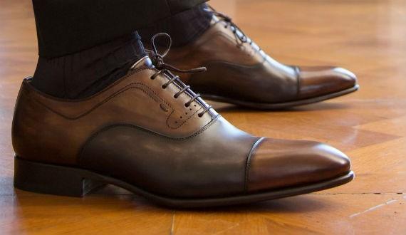 magnanni-sapatos-calcados-couro-19