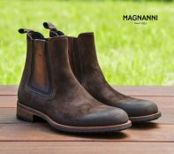 magnanni-sapatos-calcados-couro-20