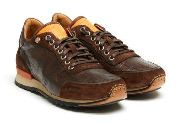magnanni-sapatos-calcados-couro-23