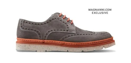 magnanni-sapatos-calcados-couro-24