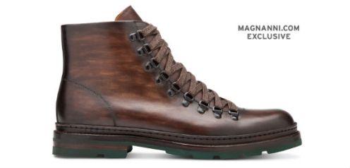 magnanni-sapatos-calcados-couro-27