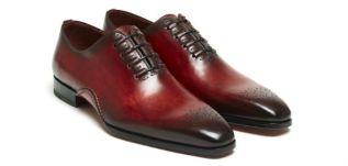 magnanni-sapatos-calcados-couro-28