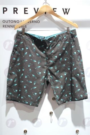 renner-outono-inverno-2016-ft14