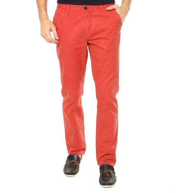 vr-calça-sarja-chino-color-vermelha-dafiti