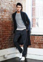 alfaiataria-tenis-cintura-dica-moda-estilo