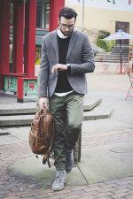 blazer-jogger-mistura-dica-moda-estilo