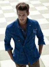 blazer-masculino-window-pane-01