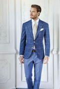 blazer-masculino-window-pane-06