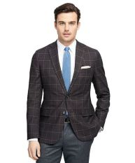 blazer-masculino-window-pane-07