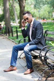 blazer-masculino-window-pane-10