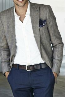 blazer-masculino-window-pane-11