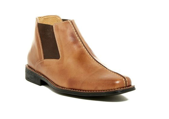 bota-sandro-moscoloni-leopold-split-toe-chelsea-boot-marrom-dafiti