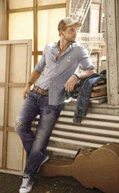 camisa-jeans-distressed-cintura-dica-moda-estilo
