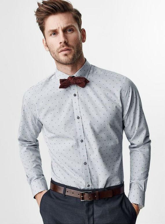 camisa-social-casual-qual-diferenca-03-look