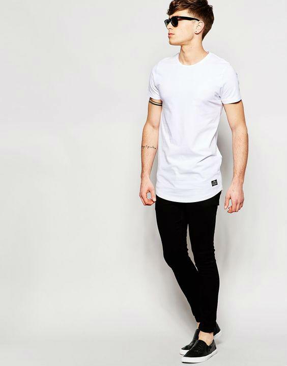 camisetas-oversized-longtail-longline-04