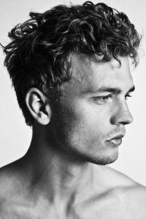 cortes-cabelo-cacheado-ondulado-2016-40
