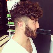 cortes-cabelo-cacheado-ondulado-2016-41