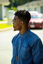 cortes-cabelo-crespo-afro-2016-07